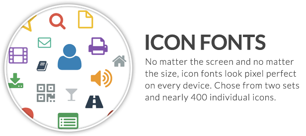 x-feature-small-icon-fonts