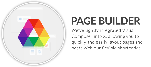 x-feature-small-page-builder