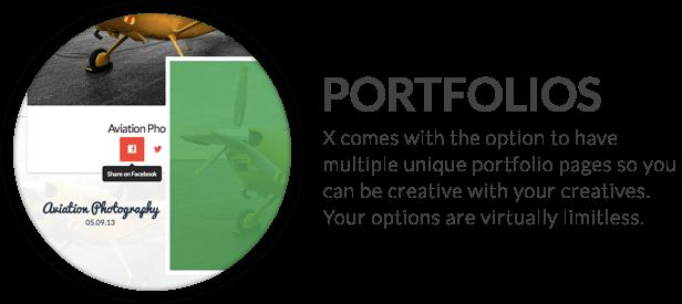 x-feature-small-portfolios