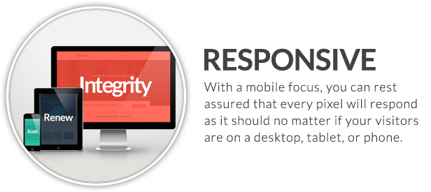 x-feature-small-responsive