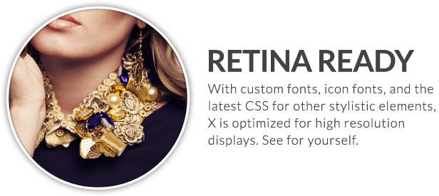 x-feature-small-retina-ready