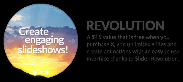 x-feature-small-revolution