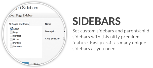 x-feature-small-sidebars