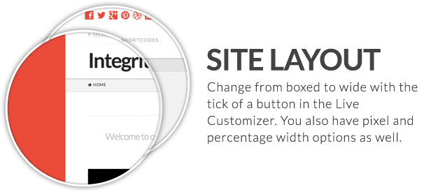 x-feature-small-site-layout
