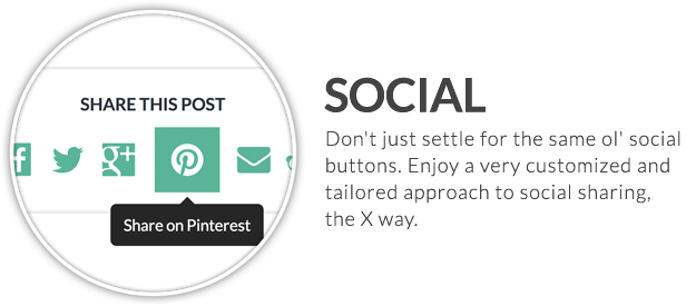 x-feature-small-social
