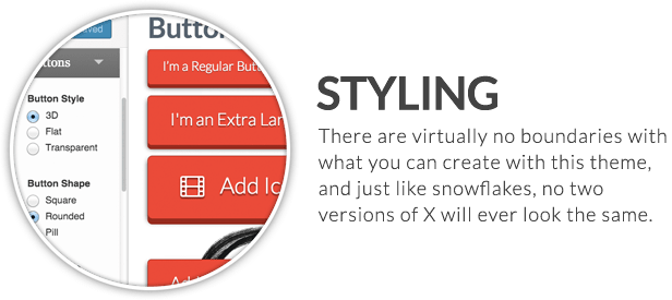 x-feature-small-styling