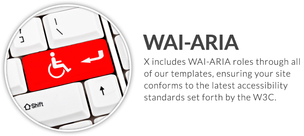x-feature-small-wai-aria