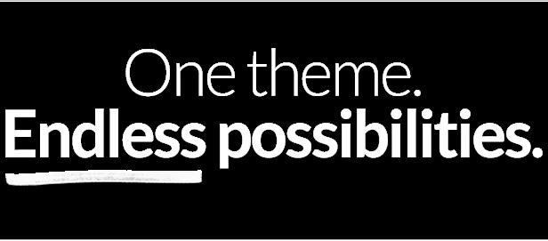x-marketing-possibilities