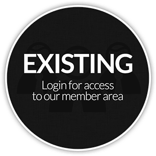 x-support-existing