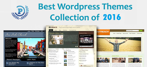 Best_Premium_WordPress_Themes_for_2016