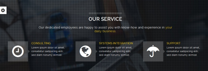 Brooklyn-Our-Service
