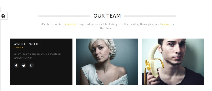 Brooklyn-Our-Team