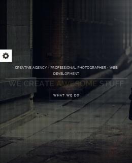 Brooklyn-Responsive-Design