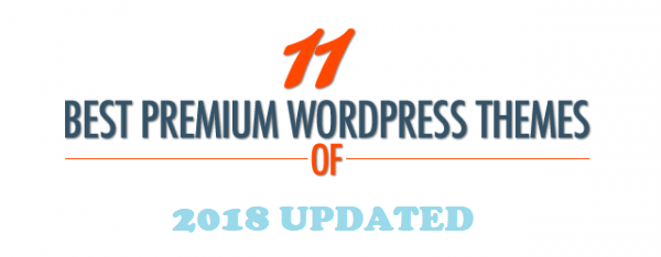 best-premium-wordpress-themes-2016